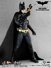 Figura Batman #3