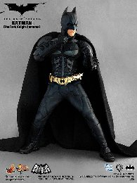 Figura Batman #4