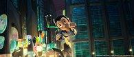 Imagen de Astroboy #5