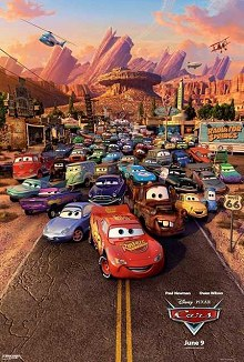 Cartel Cars