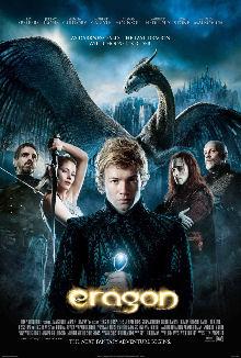 Cartel Eragon