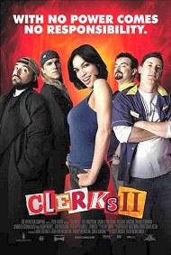 Cartel Clerks #4