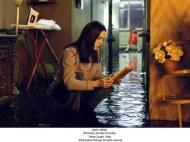 Imagen Dark Water #5
