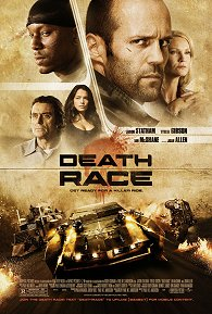 Cartel Death Race #1