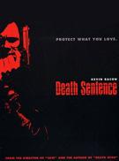 Cartel Death Sentence #1