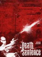 Cartel Death Sentence #2
