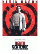 Cartel Death Sentence #3