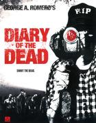 Imagen de Diary of Dead #6