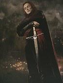 Cartel Eragon - Robert Carlyle