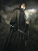 Cartel Eragon - Garrett Hedlund