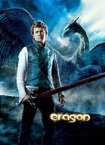 Cartel Eragon - Eragon