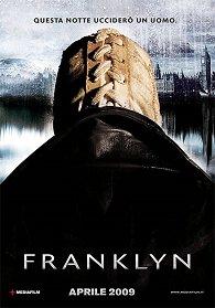 Cartel Franklyn #1
