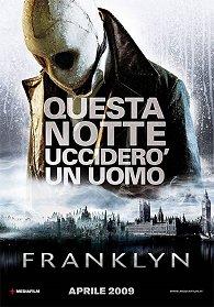 Cartel Franklyn #2