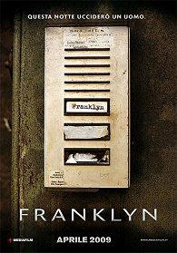 Cartel Franklyn #3