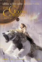 Cartel de The Golden Compass #5