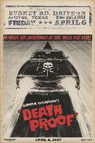 Cartel Death Proof #1