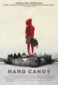 Cartel Hard Candy