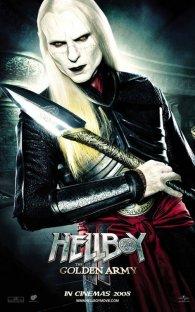 Cartel Hellboy 2 #4