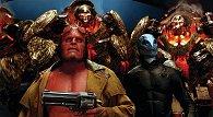 Imagen de Hellboy 2 #1