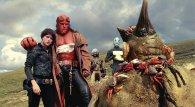 Imagen de Hellboy 2 #5