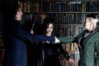 Foto de Harry Potter y el Misterio del Príncipe #1