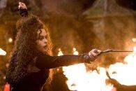 Foto de Harry Potter y el Misterio del Príncipe #3
