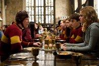 Foto de Harry Potter y el Misterio del Príncipe #4