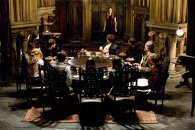 Foto de Harry Potter y el Misterio del Príncipe #5