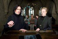 Foto de Harry Potter y el Misterio del Príncipe #6