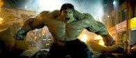 Imagen Hulk #4
