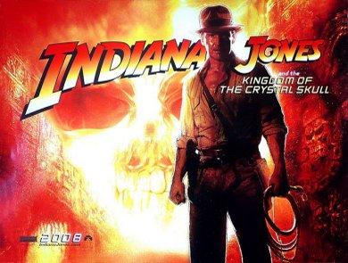 Banner horizontal de Indy IV