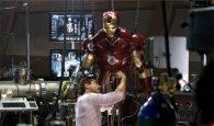 Imagen de Iron Man #3