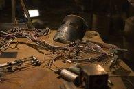 Nueva imagen de Iron Man #5
