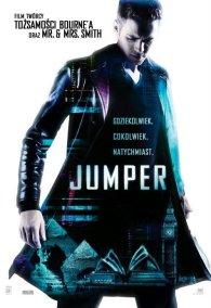 Cartel Jumper #2