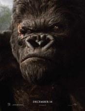 Cartel King Kong #2