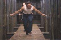 Imagen X-Men Origins: Wolverine #1