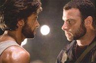 Imagen X-Men Origins: Wolverine #2