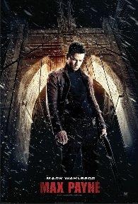 Cartel Max Payne #2