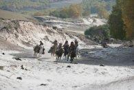 Imagen de Mongol #2