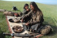 Imagen de Mongol #4