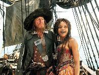 Imagen de Piratas del Caribe 3