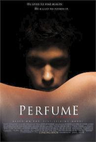 Cartel El Perfume #3