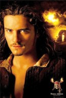 Piratas del Caribe 2: Will Turner
