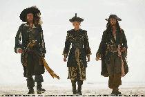 Imagen de Piratas del Caribe 3 #2