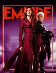 Portada Empire #2