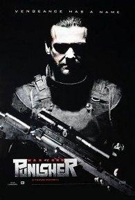 Cartel Punisher: War Zone #2