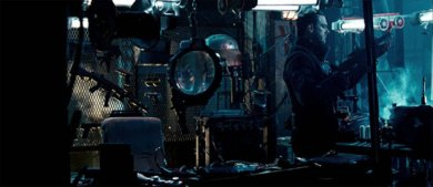 Imagen de Punisher: War Zone