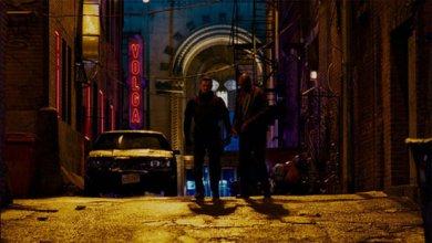 Imagen de Punisher: War Zone #2