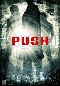 Cartel Push #2