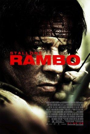 Cartel Rambo